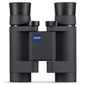 Бинокль Zeiss Conquest Compact 8 x 20 T*, black