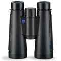 Бинокль Zeiss Conquest 12 x 45 T*, black