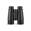 Бинокль Zeiss Conquest 8 x 40 T*, black