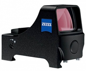 Compact Point ZEISS Plate