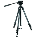 Штатив Tripod Carbon Kit Carl Zeiss (Италия)