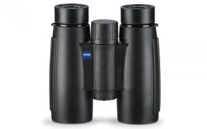Бинокль Carl Zeiss 10X30 T* Conquest